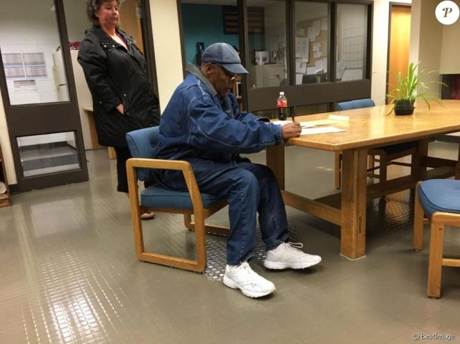 USA: OJ Simpson released from prison after nine years of incarceration reveals what he plans to do