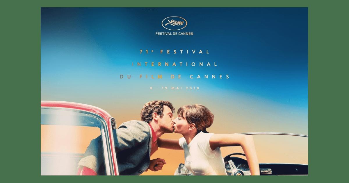 Cannes 2018 La Slection Officielle Cotillard Canet Et