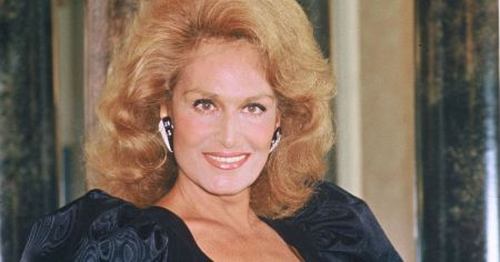 Dalida In The Next James Bond: Orlando Explains His Surprise Presence –  Archyde