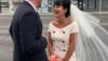 Lily Allen mariée à David Harbour : comment ses filles ont convaincu l'acteur