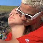 David et Victoria Beckham : Leur fils Romeo, amoureux, en camping avec sa chérie