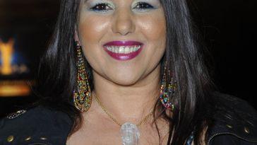 Nathalie Cardone : Que devient la célèbre chanteuse et mère de Jim Bauer ?
