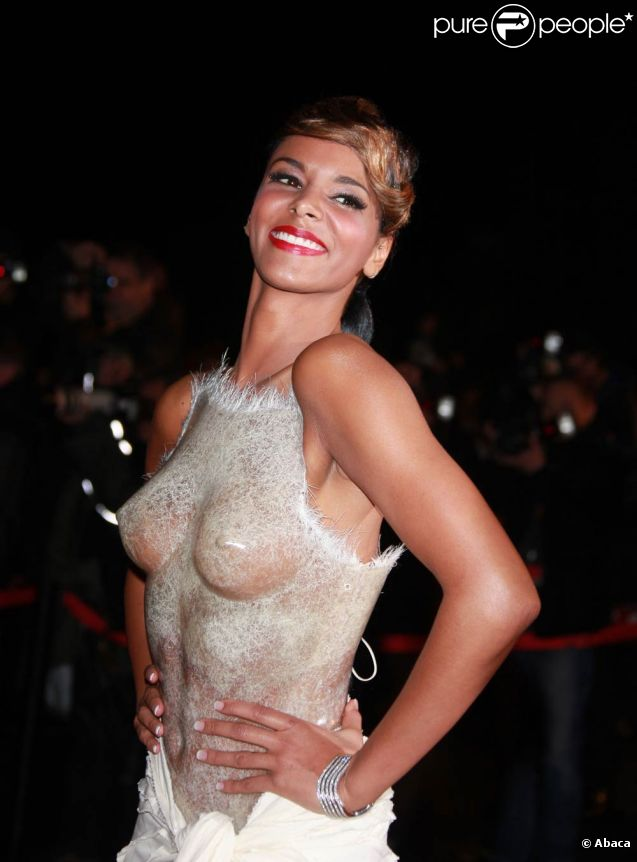 """Résultat de recherche d'images pour """"seins sexy"""""""