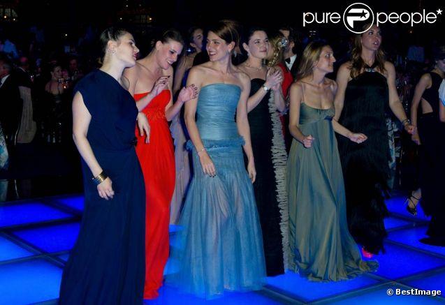 madameveto | Madame Veto und die wundersame Welt der Couture | Seite 2