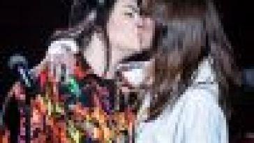 Hoshi : «Laissée pour morte», elle raconte ses deux agressions lesbophobes