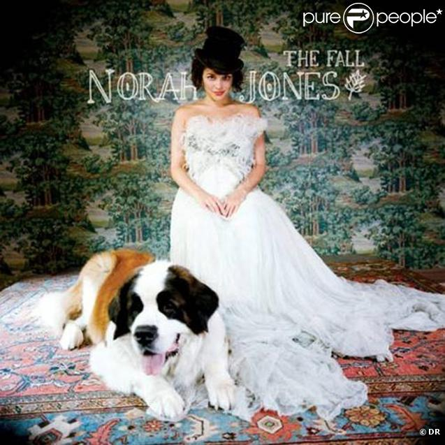 https://i2.wp.com/static1.purepeople.com/articles/5/44/77/5/@/322523-norah-jones-the-fall-637x0-2.jpg