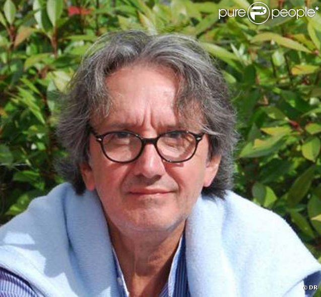 Jean-Jacques Souplet nous a quittés le 31 août 2011, emporté par un cancer.