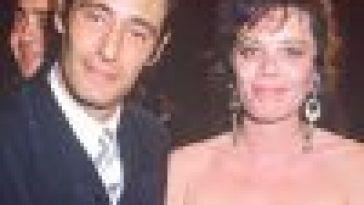 Gérard Lanvin – La vie au Maroc avec sa femme Jennifer : «J'avais envie de chaleur»