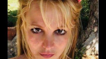"""Britney Spears sous tutelle : son père, """"vraiment désolé"""", répond à toutes les accusations !"""