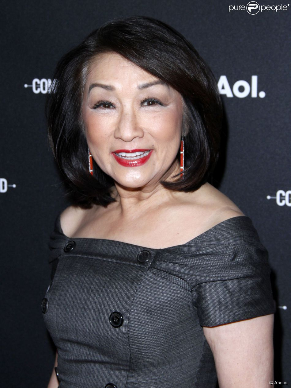 gallery images and information connie chung 2014