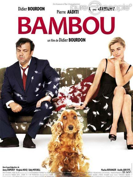 https://i2.wp.com/static1.purepeople.com/articles/9/35/19/9/@/245645-l-affiche-du-film-bambou-637x0-2.jpg