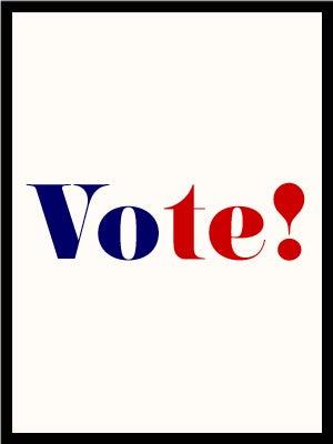 Vote_300x400