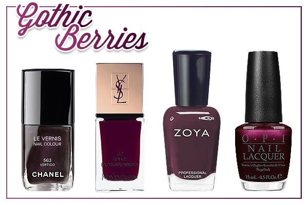 fall-nail-trends-berry