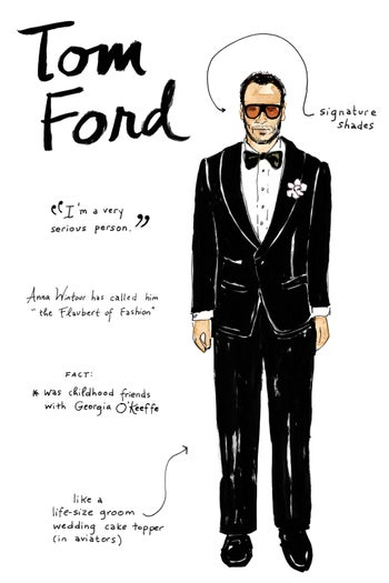 Tom_Ford_Joana_Avillez_CORRECTED