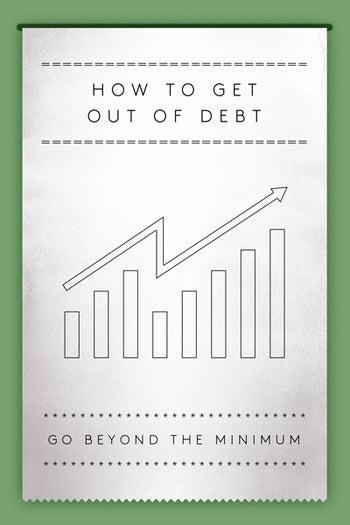 Debt_3