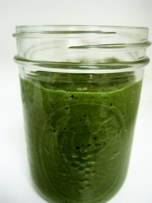 kale-juice-smoothie