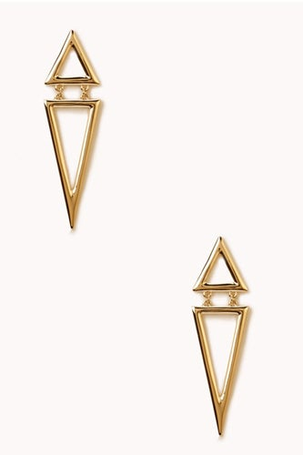 f21dangletriangleearrings_4.80