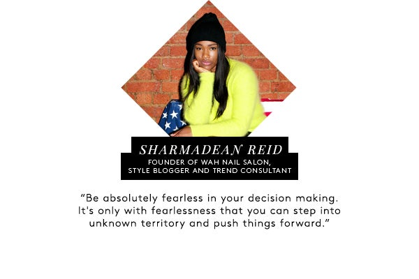 LDN_influencers_Sharmadean