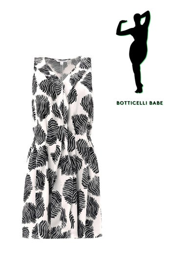 SpringDresses__0009_Botticelli Babe