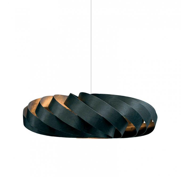 """Beleuchtung: Furnierleuchte """"TR5"""" von Tom Rossau - Bild 3 ..."""