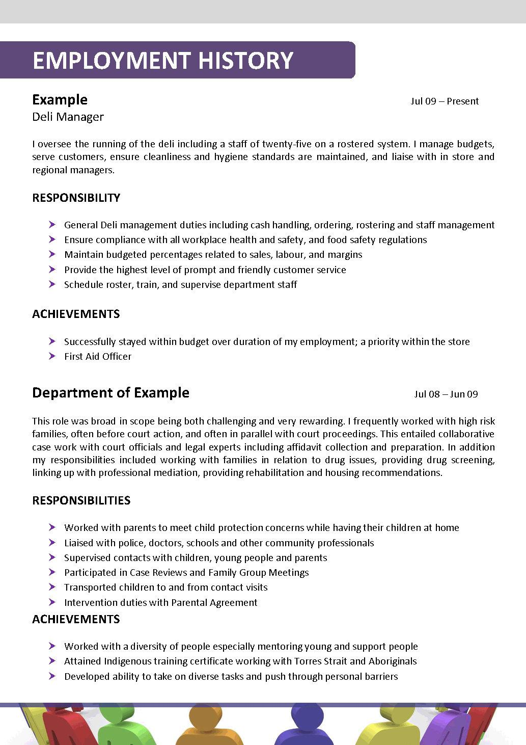 aged care resume cover letter resume cover cover letter for