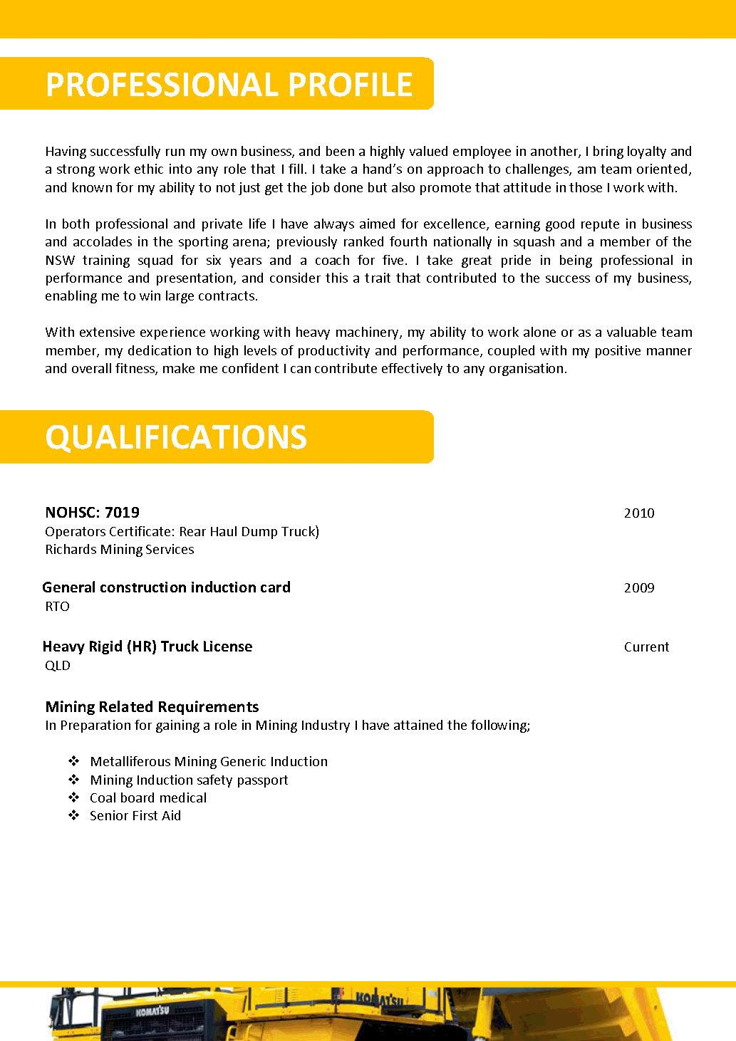 Job Submit Resume Ottawa Exam Essay Tips Best Assignment. Truck Driver  Resume Template Sample Cover Letter ...