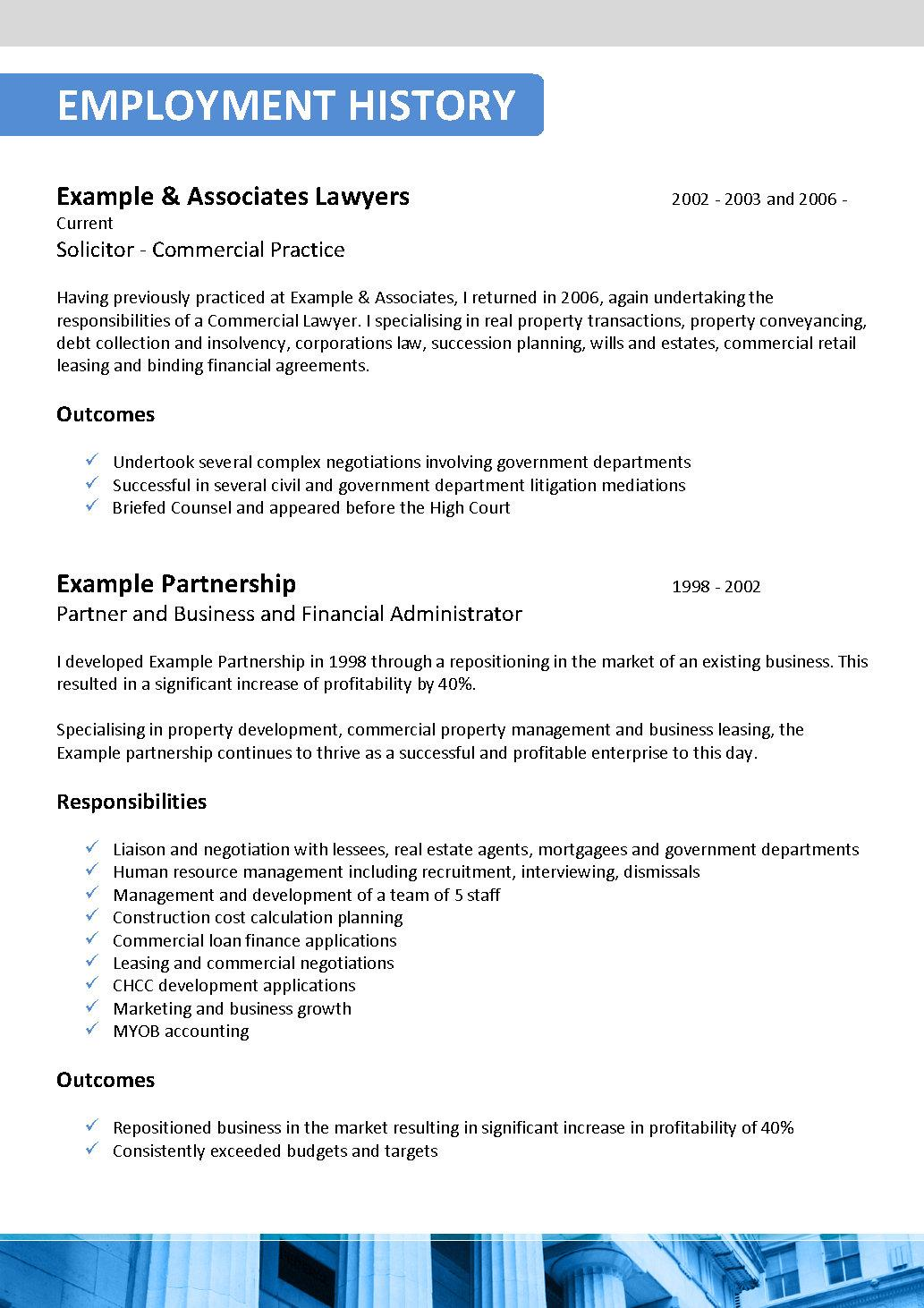 resume template resume templates law resume templates select resumes