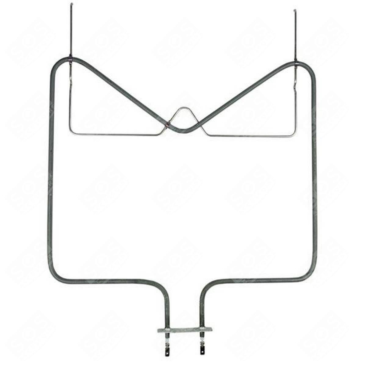 Bottom Oven Heating Element 1 150w Bauknecht Ignis Laden