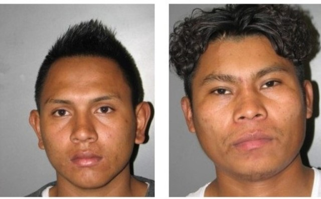 Pair of Illegal Aliens Gang Rape 12-Year-Old Girl In Nation's Capital
