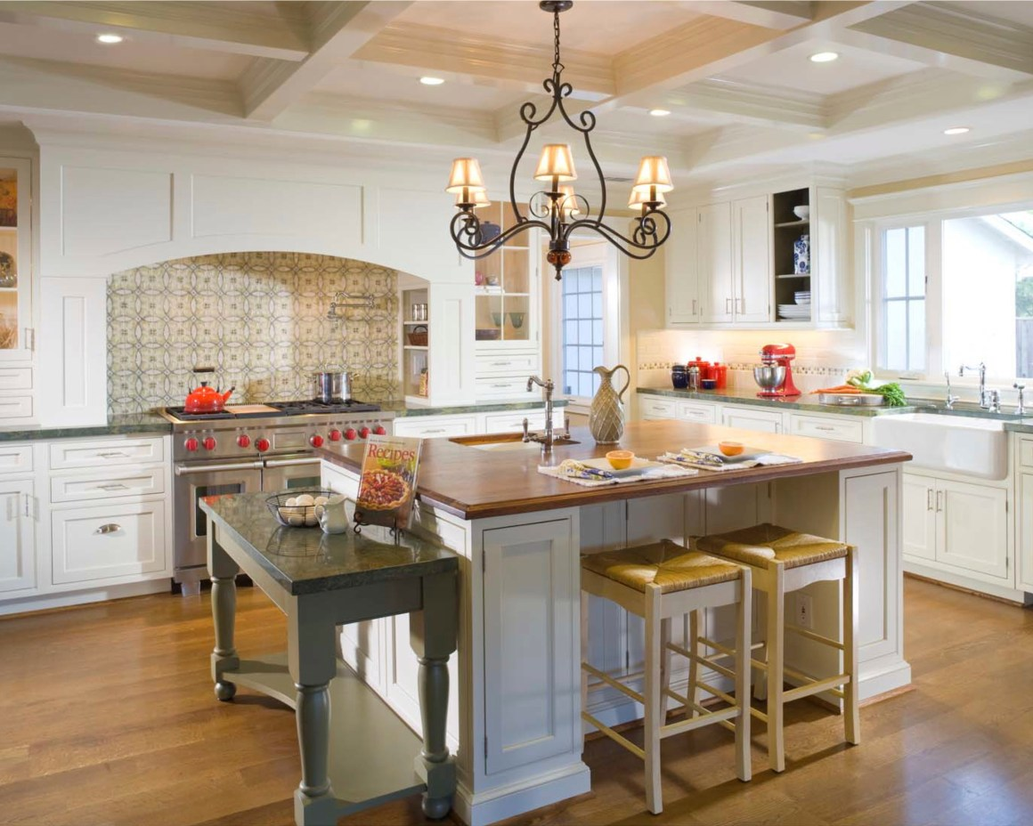 rococo & taupe: kitchen and bathroom showroom in menlo park, ca
