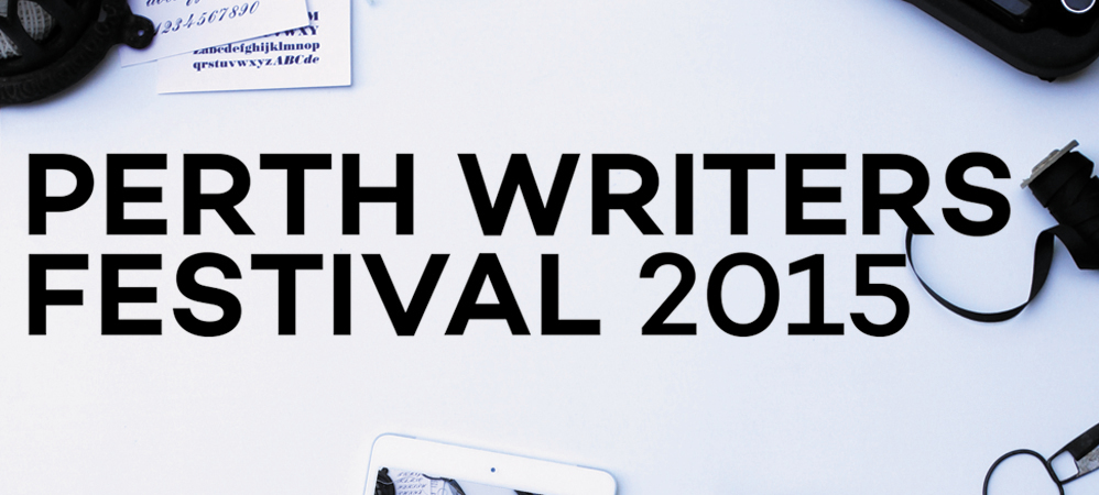 I'm running short story workshops and masterclasses for The Perth Writers Festival and The Katharine Susannah Prichard Foundation in February, 2015, as listed below. Both workshops deliver skills that can be immediately applied to your work, and in many cases, result in more dynamic, natural fiction that's willing to take educated risks in the pursuit of literary excellence. Update, January 29th: Tickets for the Perth Writers Festival workshop are selling fast, so you'll need to be quick if you wish to attend. For those writers living in Melbourne, I'll be running a one-day masterclass for Writers Victoria in June, 2015. For more information on that and all the courses offered by Writers Victoria, head here. Advanced Fiction Workshop Perth Writers Festival Friday 20th February, 2015 The creation of innovative, memorable short fiction is never accidental – it is the result of thematic consistency, authenticity of voice and careful choices in story style, format and structure. Award-winning short-story writer Laurie Steed explores advanced elements of the genre, such as interlinking narratives, subtext and non-linear approaches to time within the narrative framework. Where: Fox Lecture Theatre, University of Western Australia When: 2pm, Friday 20th February, 2015 For more information, click here. Short Story Master Class Katharine Susannah Prichard House Tuesday 26 February, 2015 Great short fiction requires any number of elements to be in place before it can be truly effective. These elements include plot, character, conflict and the writer's choice of perspective, but these elements alone will not guarantee a compelling narrative. Using exercise and examples from short story masters including Tobias Wolff and Jhumpa Lahiri, participants will explore more advanced elements in crafting quality (and ultimately, more publishable) short fiction. By the end, you will have a fresh perspective on your existing stories and indeed a greater understanding of what it takes to write truly compelling short fiction. Where: KSP Writers Centre, 11 Old York Road, Greenmount, Western Australia When: 6.30-9.30pm, Tuesday, 26th February For more information, click here. Advance bookings are essential for all KSP events; please email kspf@iinet.net.au or phone 08 9294 1872.