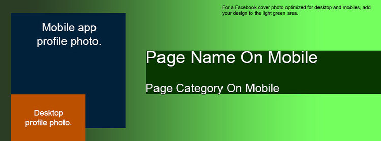 Facebook Header Templates. facebook cover maker facebook cover ...