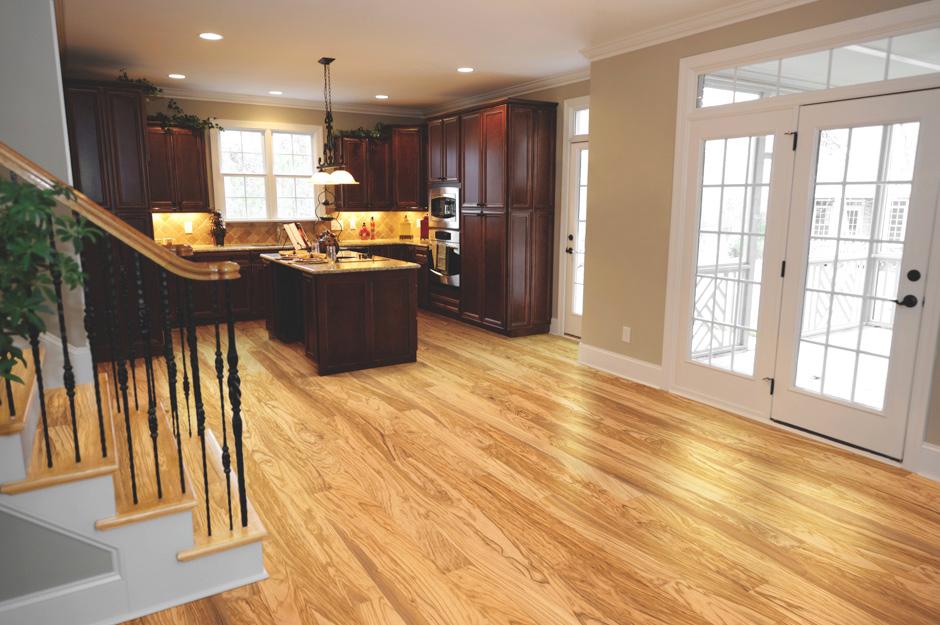 Olive Exotic Hardwood Flooring Amp Lumber