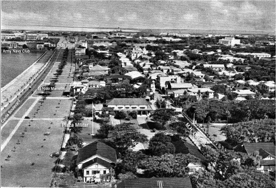 Dewey-Blvd-1920-labeled.jpg