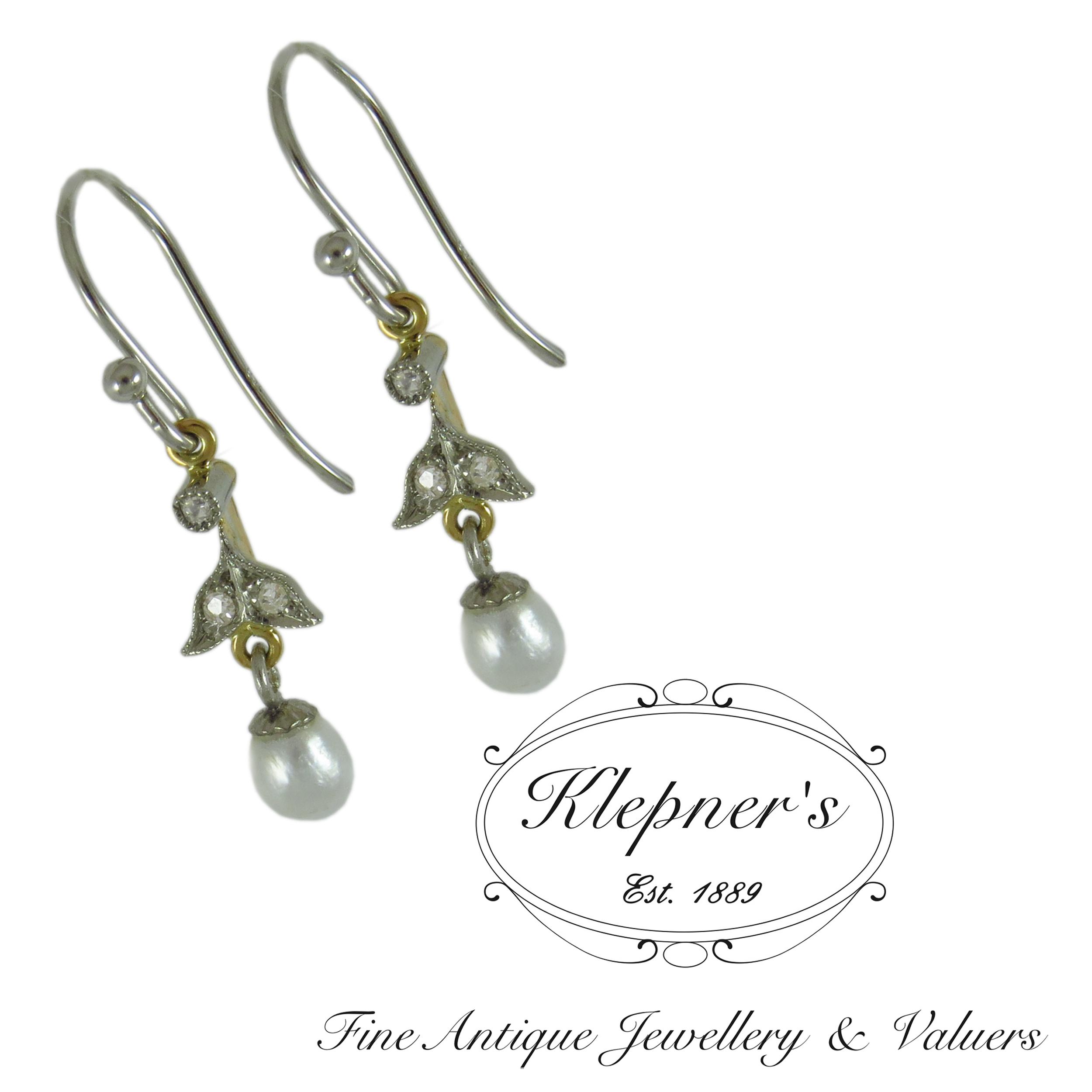 Jewellery Masterclass With Ronnie Bauer Klepners Fine