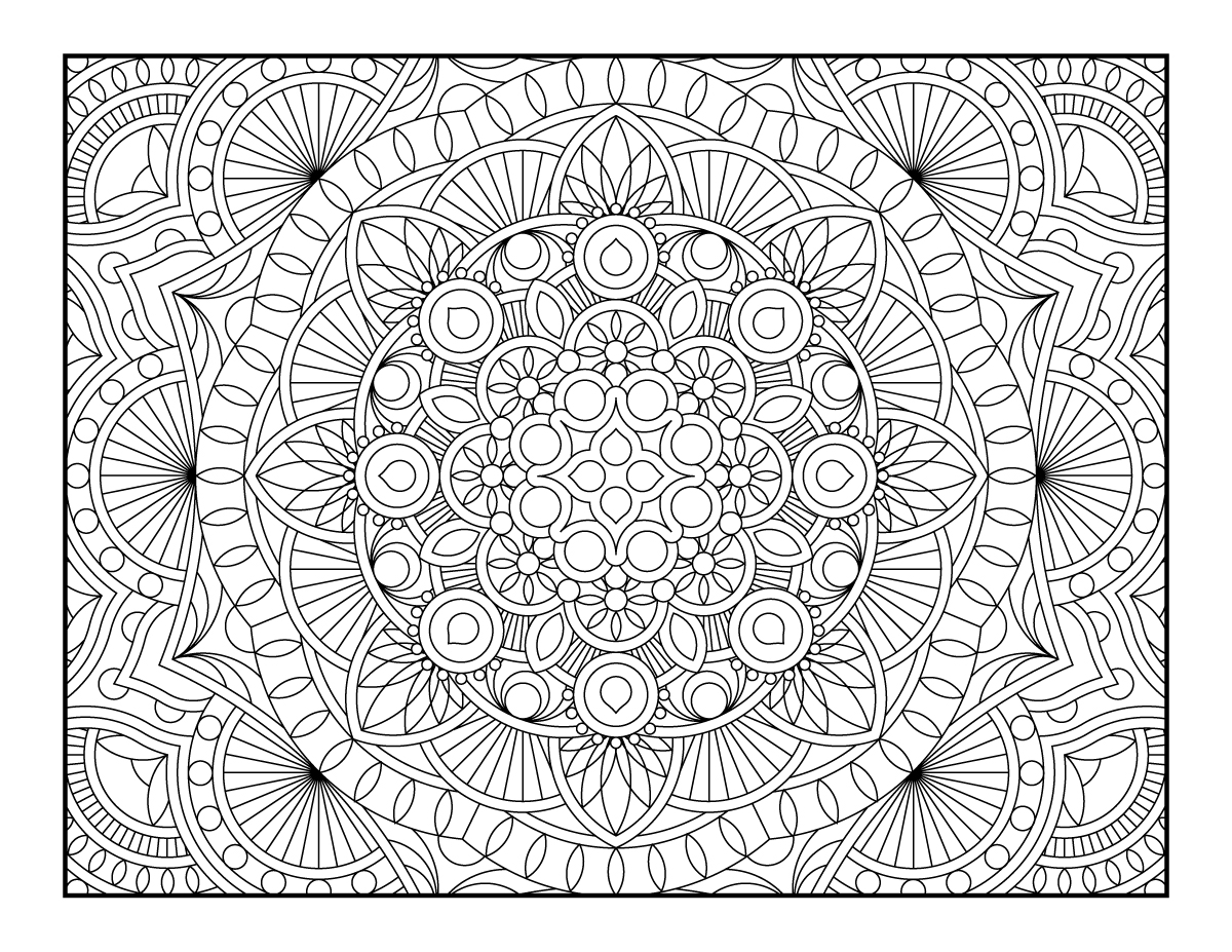 click image to download printable coloring page from my etsy coloring