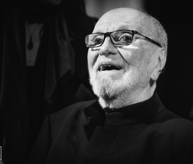 Kurt Masur Famed Conductor Dies At
