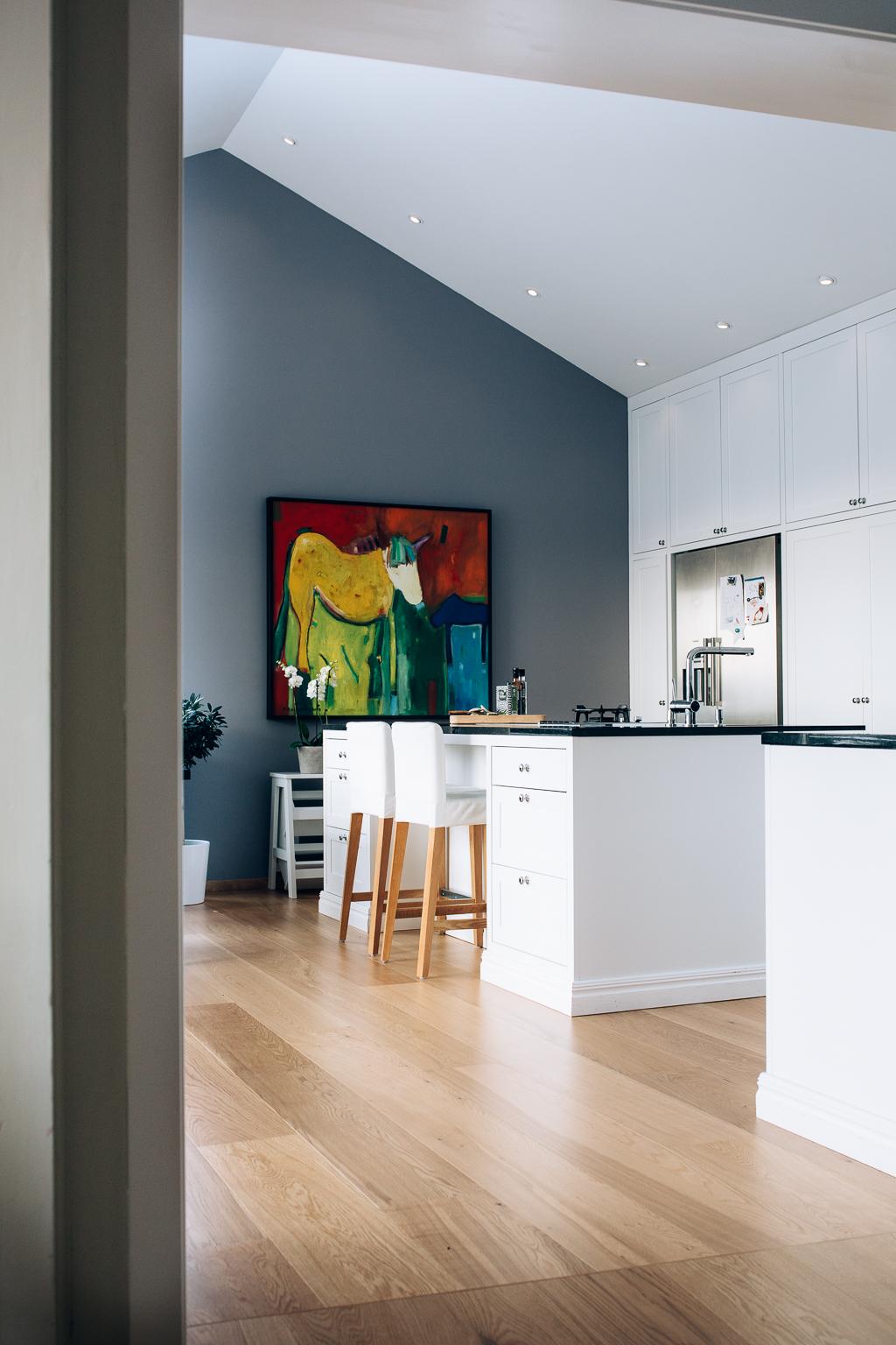 Kjkken Custom Kitchen Amp Interiors