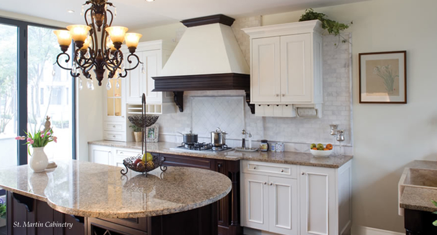 Fifth Avenue Kitchens