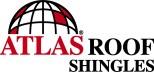 Image result for atlas shingles logo