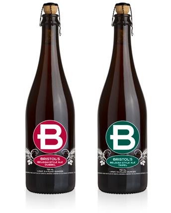 @ Bristol Brewing Company