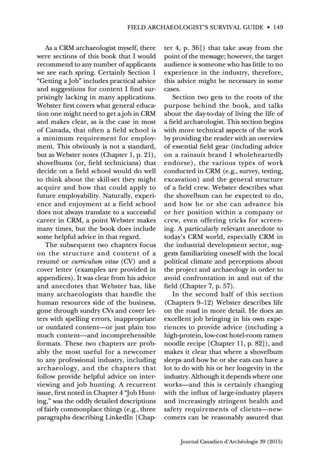 Webster review2.jpg