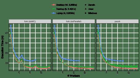 par-plot-1.png