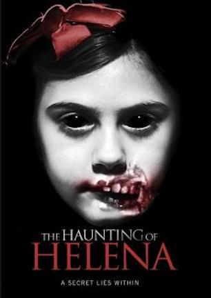Resultado de imagem para The Haunting of Helena