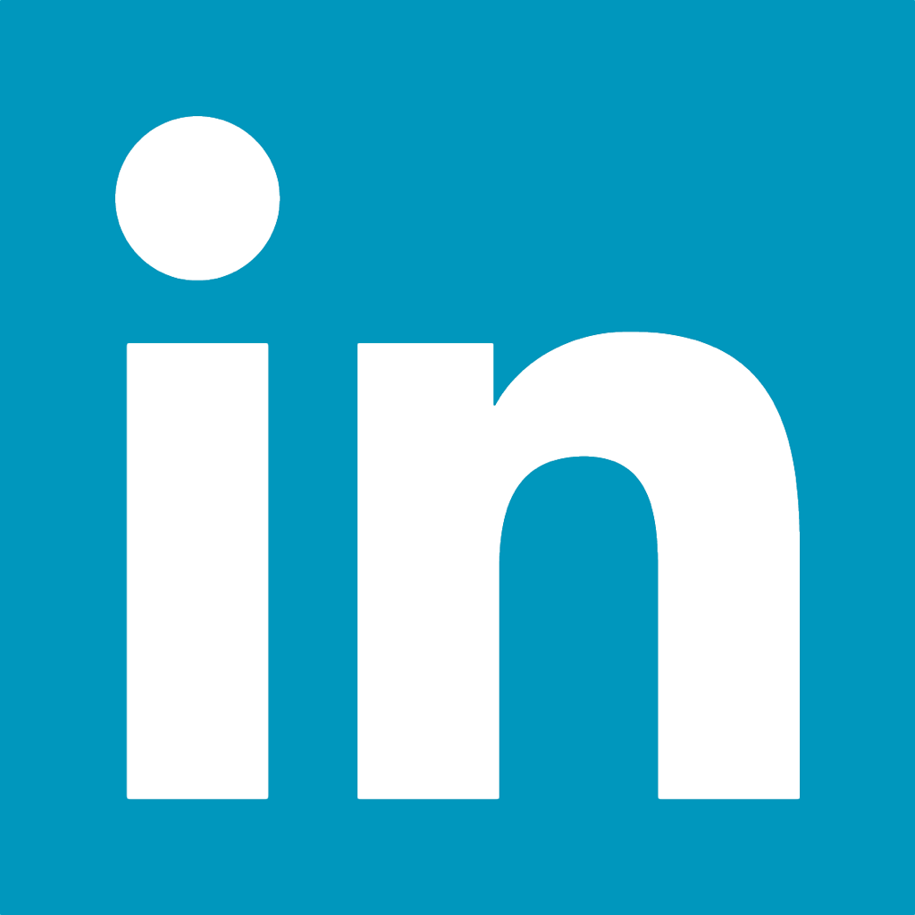 Resume Linkedin Icon  resume is the word grimsby employment