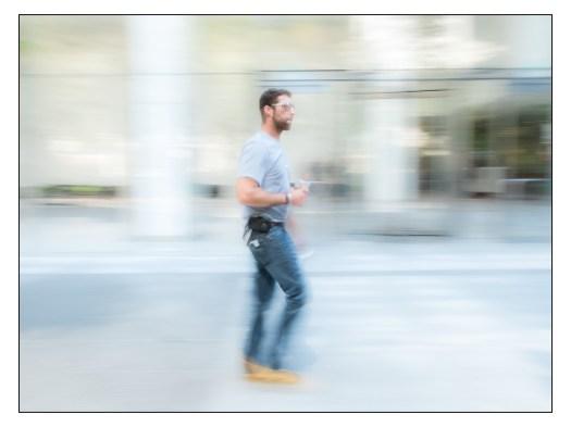 Walking Motion #1.jpg