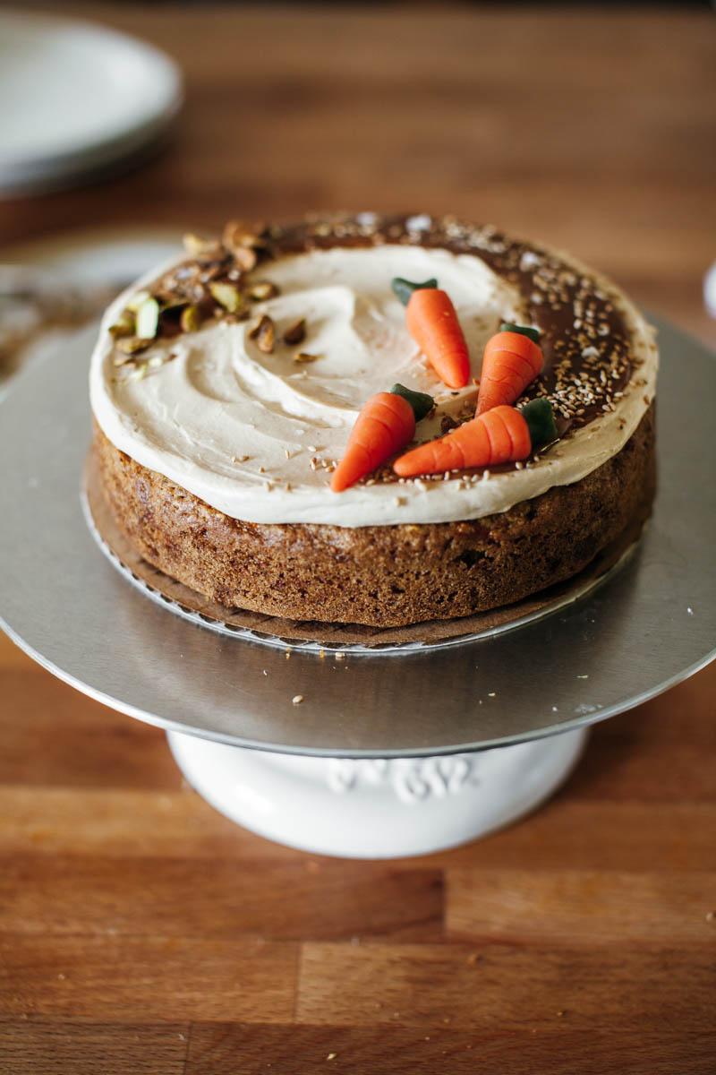 Happy Birthday Cake And Name