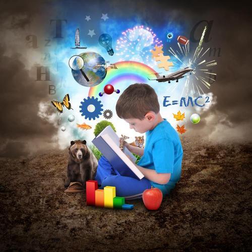 educatie, educational, auto-indrumare, scoli fabrica