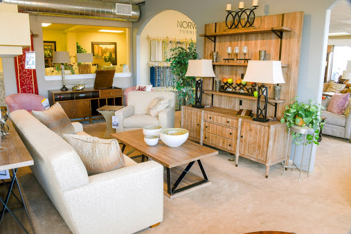 Emw Carpets And Furniture Binjet Media