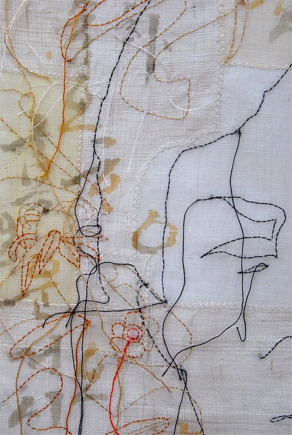 'umma 4'  detail